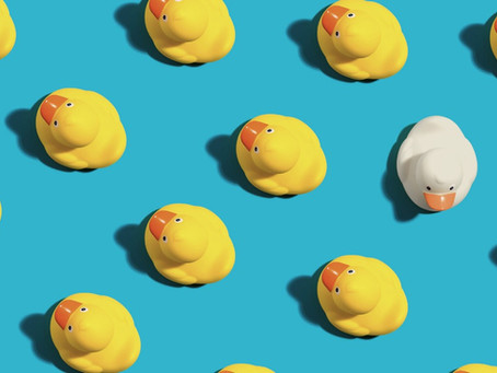 Are Your Digital Ducks in a Row?