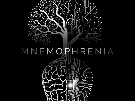 Mnemophrenia indie film review