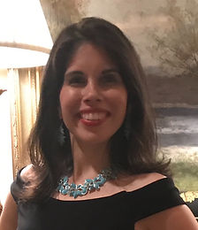 Silamp congratulates its President Dr Natalia Ortiz, LMSA Northeast Physician of the Month!