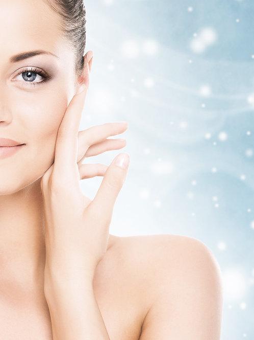 Pigment Reduction Skincare