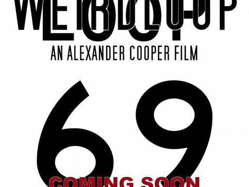 WeirdLoop indie film review