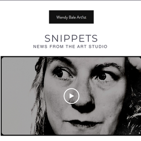 Snippets: papercuts & more!
