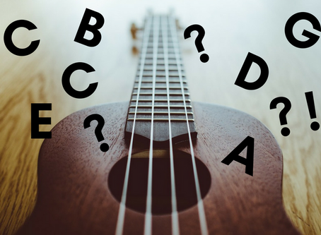 How to figure out which chords to play