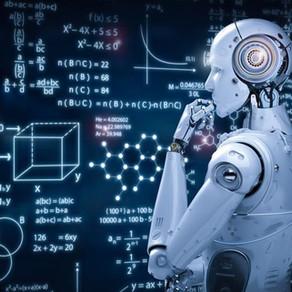 Distrupting Business with Distruptive Technology