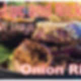 754E79D9-6698-4512-937D-F7191D765C08.jpe