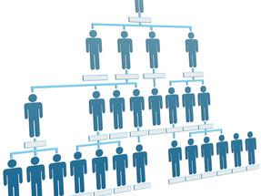 Marketing Multilivello (MLM) e schema Ponzi: le differenze