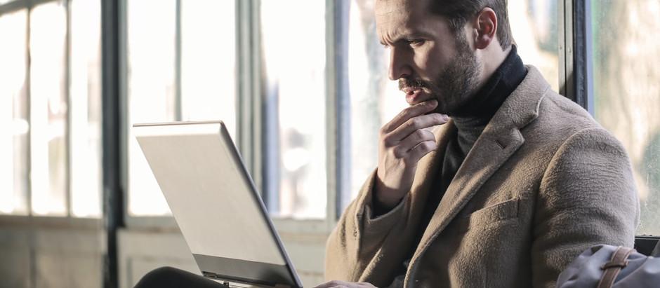 """""""Нерабочие дни"""" для бизнеса. Что это значит и как быть? Актуальные изменения"""