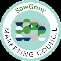 SowGrowMarketingCouncil_Logo-Seal_RGB.pn