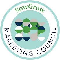 SowGrowMarketingCouncil_Logo-Seal_RGB.pn