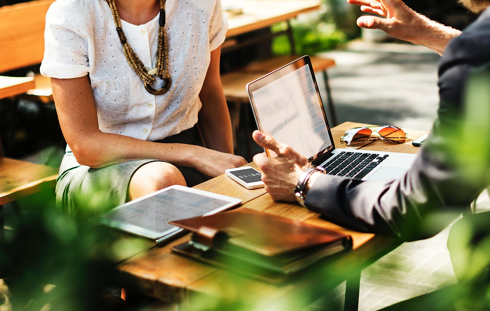 5 aspectos del coaching que te ayudan como emprendedor