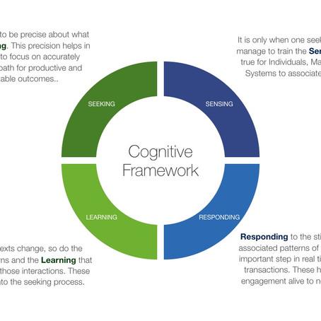 Cognitive Framework for Talent