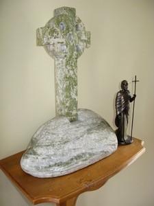 WKB – Celtic Cross Flashback