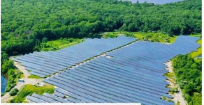 CFV Contributes to 2020 kWh analytics Solar Risk Assessment