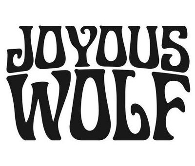 Interview with Nick Reese and Robert Sodaro of Joyous Wolf: Debut Album Release Date and Much More
