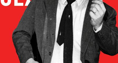 Entrevista de Leonel Brizola, Fevereiro de 1964