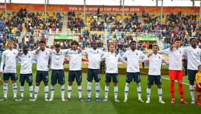 « Dijon est un club qui travaille très bien sur la formation »