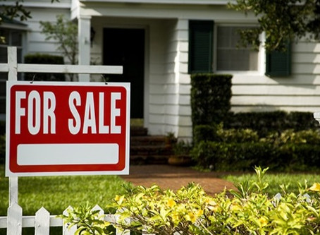 Home Seller's Guide: Costs of Selling Your  Home