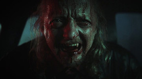 Icelandic Gay Vampire Movie 'Thirst' Gets Insanely Gory Trailer Ahead of December Release