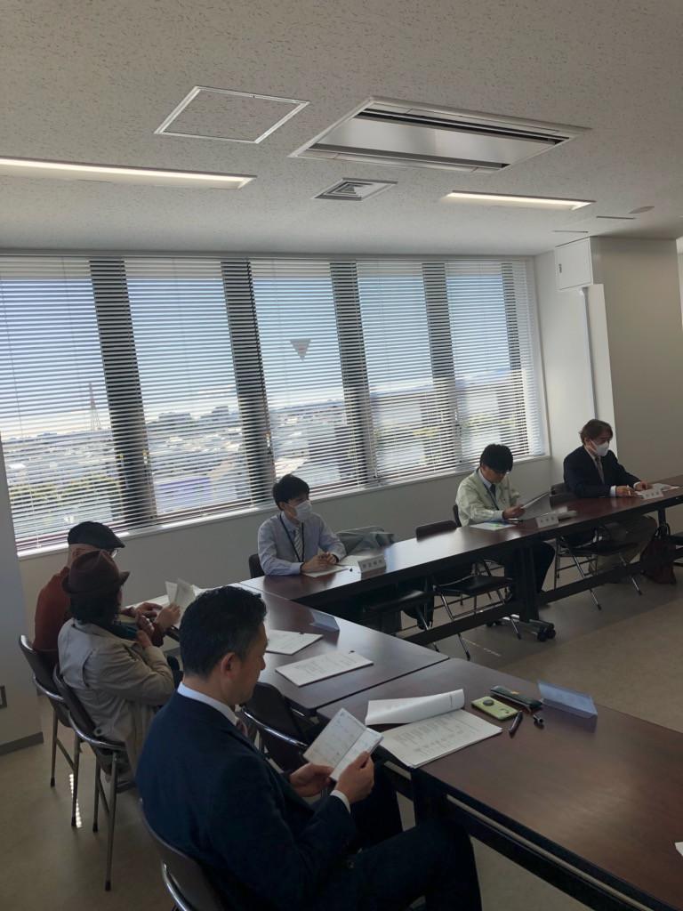 事務 所 小田原 保健 福祉