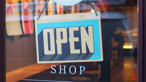 6 Reasons Why You Should Start An eCommerce Business in 2020