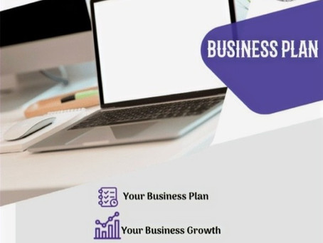 20 Proven effective elements of today's business plan; Updated secrets to start your business.