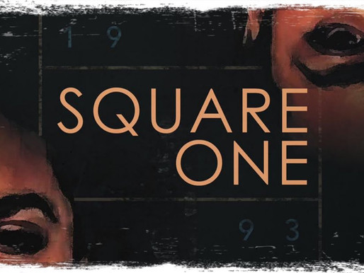Square One Documentary Film Review