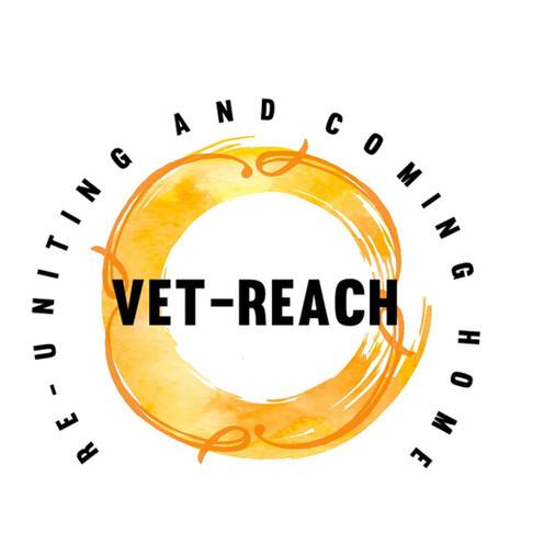 Vet-REACH Update 1 Aug 2018