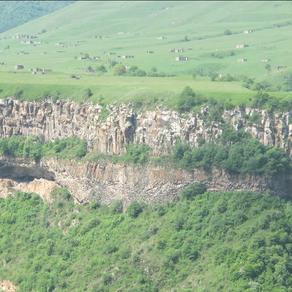 Azərbaycanlılar Qarabağa nə zaman köçürüləcək? – AÇIQLAMA