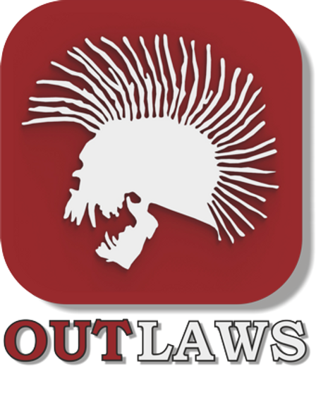 LOGO_OUTLAWS_BD_30.png