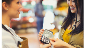 Why Your Contactless Payment Card May Not Work!