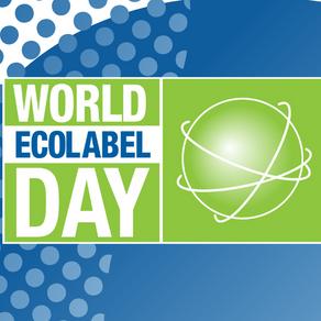 National Geographic Россия: цикл статей ко Всемирному дню экомаркировки