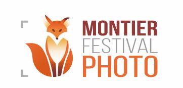 Les photos lauréates du concours de photo nature et animalière de Montier-en-Der sont en ligne !