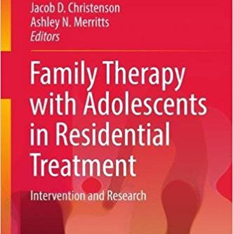 Family Therapy in Treatment