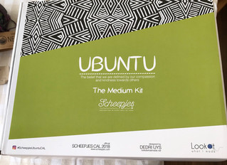 Ubuntu unwrapped...