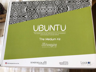Ubuntu unwrapped...
