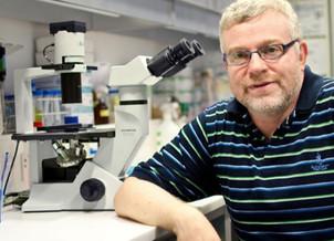 """Gabriel Rabinovich: """"Nuestro cuerpo está preparado para hacerle frente a este virus"""""""
