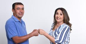 Convenção Partidária do PSD, PC do B e Podemos escolherá os nomes para disputa eleitoral em América.