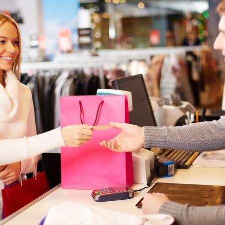 7 שאלות שמנהלי חנויות חייבים לשאול עצמם בעידן הקורונה