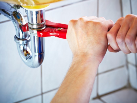 What Is the average price for the most common plumbing problems in Malaysia? | 7 group of Company