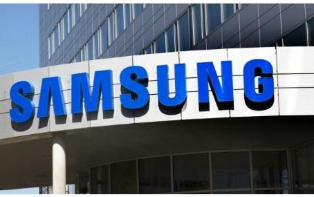 ادمجت Samsung عملة ترون و DApp على الهاتف المحمول
