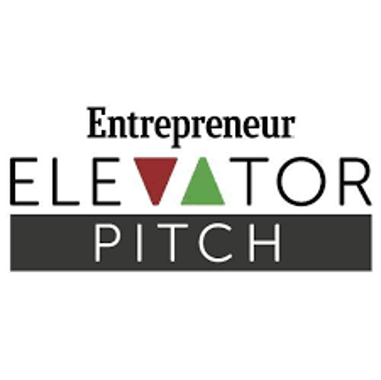 Can Your Pitch Your Business in a 60 sec elevator ride? Learn How