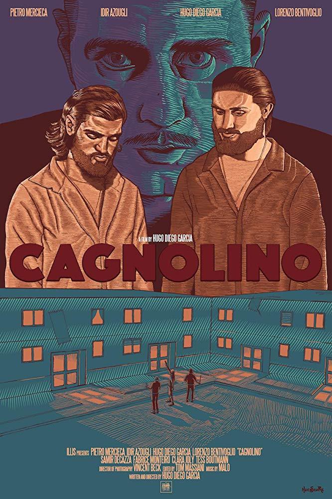 Cagnolino short film review