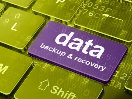 File Backup atau Image Backup: Bagaimana cara memilihnya?