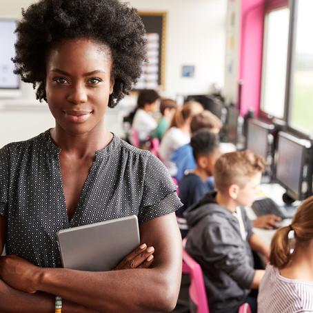 Prepare-se para os desafios e oportunidades da transformação da educação para 2020