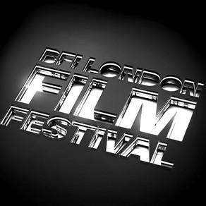 Der Nachtmahr @ BFI London Filmfestival