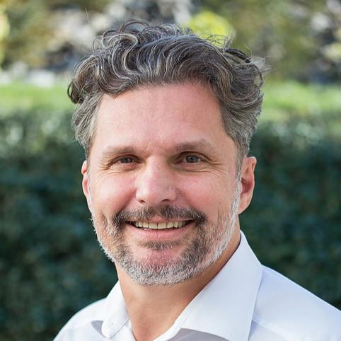 Dr. Martin Gollner hebt die Bürgerlisten auf Bundesebene