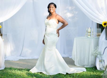 5 Wedding Planning Tips Every Bride Needs