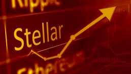 Stellar With Its Great Performances Is On Its Way To Be One Of the Top 5 Cryptocurrencies