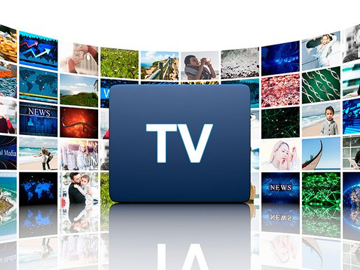 IPTV: Reducing total cost of ownership