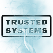 Trusted Systems (Part One)